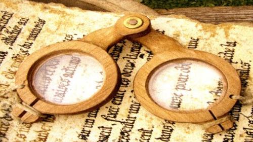 Historie-brýlí-image-II-
